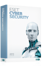 ESET Cyber Security - Buy Now