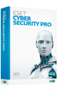 ESET Cyber Security Pro - Buy Now