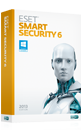Download ESET Smart Security