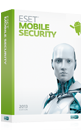 ESET Mobile Security for Android - Buy Now