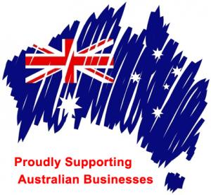 Australian Servers