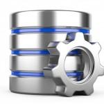 Database Administration & Development
