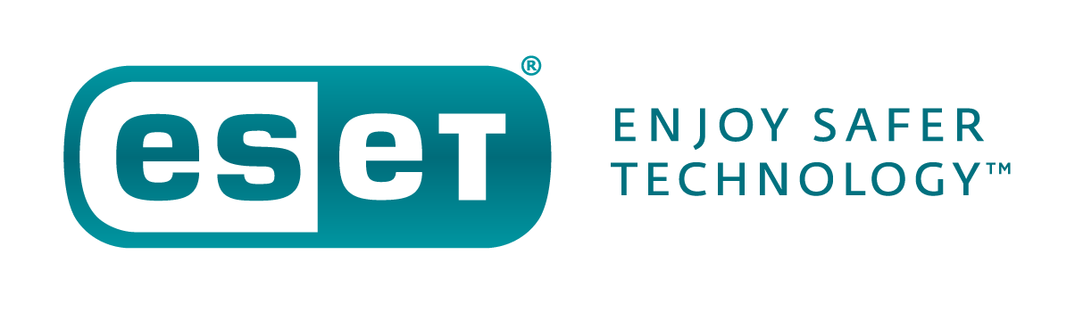 ESET Antivirus & Computer Security